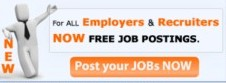 http://www.careermideast.com/en/default.aspx