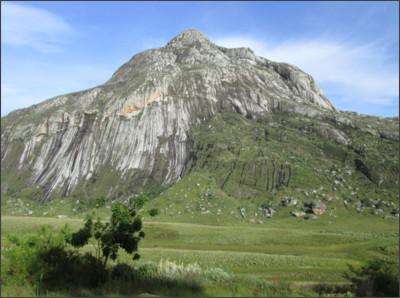 http://www.malawi-phalombe-blog.net/wp-content/uploads/2016/04/040.jpg