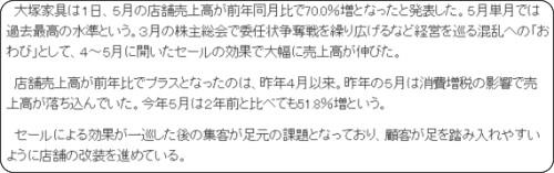 http://www.nikkei.com/article/DGXLASDZ01IA1_R00C15A6TI5000/