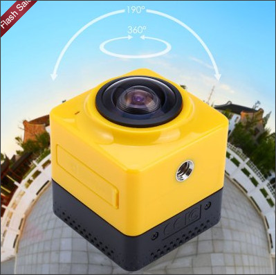http://www.gearbest.com/action-cameras/pp_311067.html?wid=21