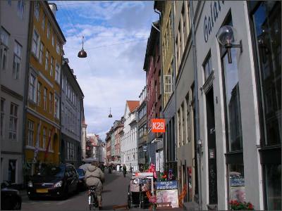 http://www.lares.dti.ne.jp/~tm230517/DTI_forFTP/Copenhagen_2010/CopenhagenCenter_2011_SANY0256.jpg
