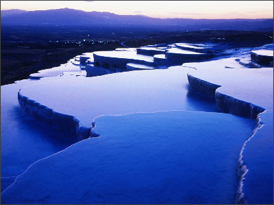 http://www.photography-match.com/views/images/gallery/Thermal_Springs_Pamukkale_Turkey.jpg