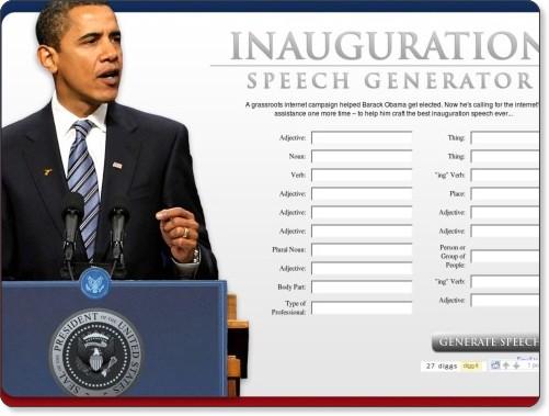 http://www.atom.com/spotlights/inauguration_speech_generator/