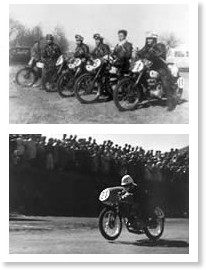 http://www.yamaha-motor.co.jp/profile/cp/history/motorcycle1950/ya-1/index.html
