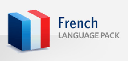 http://www.magentocommerce.com/magento-connect/magento-community-modules-french-france-language-pack.html
