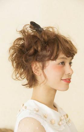 http://www.loretta-jp.com/style/s_medium/medium_style14/