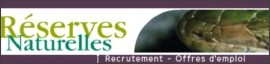 http://www.reserves-naturelles.org/emploi/emploi.asp?arbo=