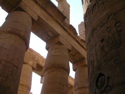 http://itwlxa.bay.livefilestore.com/y1p7YgyEs7bX2FFdlxzAHQYG3cb9EU6u6rdfmgDIztwGob1vJx6dns0oblpJb_1TBv_zUcbaOhpVKA/Egypt_KarnakTemple_GreatHypoStyle.jpg