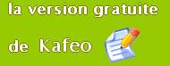 http://www.auto-entrepreneur-logiciel.fr/infos/versions.htm