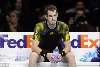 http://www.dailymail.co.uk/sport/tennis/article-2232012/Andy-Murray-turn-SPOTY-focus-fitness-Australian-Open.html