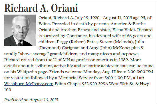 http://www.startribune.com/obituaries/detail/95363/?fullname=richard-a-oriani