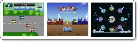 http://lamaestravisaluta2.blogspot.com/2009/04/tabelline-giochi-on-line.html
