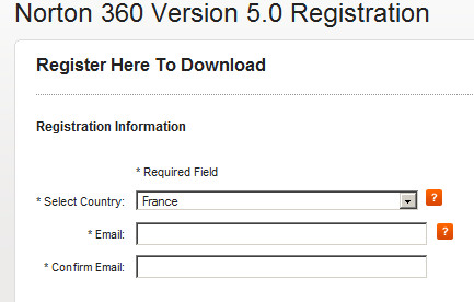http://us.norton.com/beta/register.jsp?pvid=n3605beta