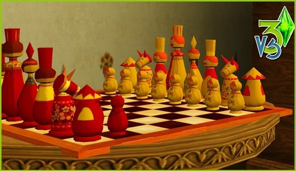 http://svt.paysites.mustbedestroyed.org:8080/booty/ts3/vitasims/russian_chess_gift.jpg
