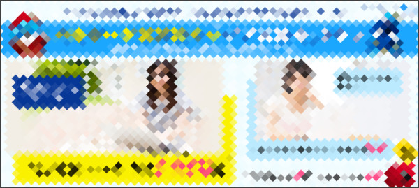 http://www.so-net.ne.jp/access/mobile/wimax2/