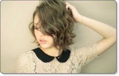 http://ameblo.jp/m-hodaka/entry-11249718881.html