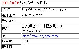 http://www.919navi.com/kensaku/product_A.asp?KanriCode=0409060000936