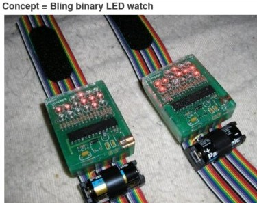 http://blog.makezine.com/archive/2006/05/concept_bling_binary_led.html