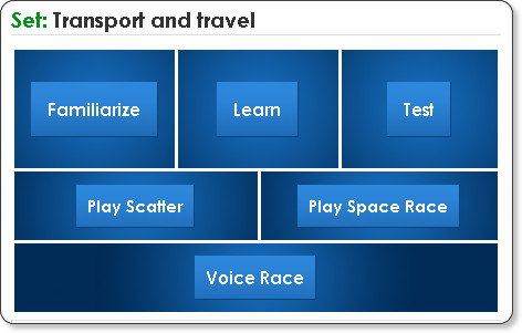 http://quizlet.com/324795/transport-and-travel-flash-cards/