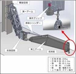 http://news.mynavi.jp/news/2016/09/06/330/