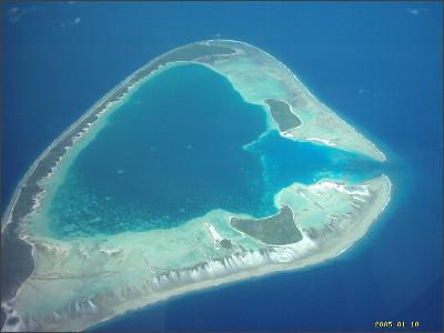 http://static.panoramio.com/photos/large/75781571.jpg