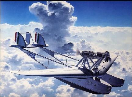http://www.ne.jp/asahi/airplane/museum/cl-pln/TW004.html