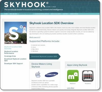 http://www.skyhookwireless.com/location-technology/