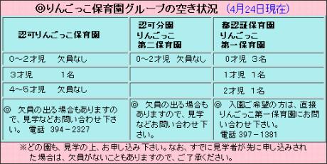 http://megalodon.jp/2010-0424-1405-13/www.ringokko-hoikuen.com/index.html