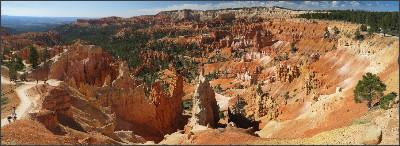 http://urlaub-reisen-individuell.de/wp-content/uploads/2014/08/Bryce-Canyon-National-Park-Sunrise-Point.jpg