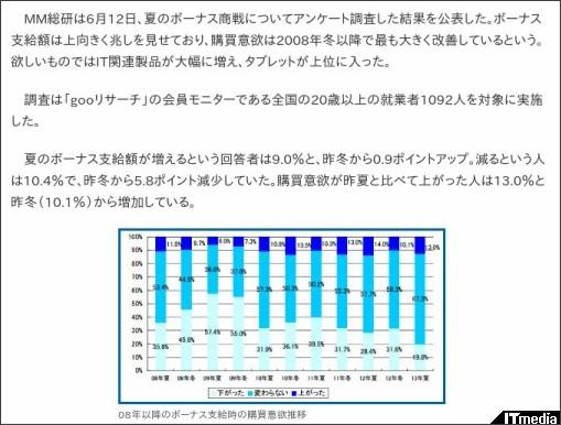 http://www.itmedia.co.jp/news/articles/1306/13/news029.html