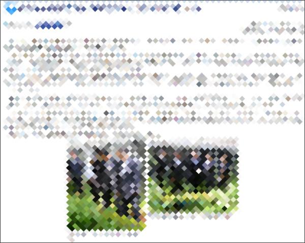 http://www.city.itabashi.tokyo.jp/c_kurashi/045/045027.html