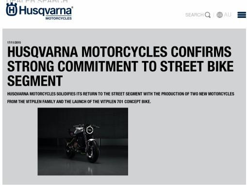 http://www.husqvarna-motorcycles.com/au/news/vitpilen-701/