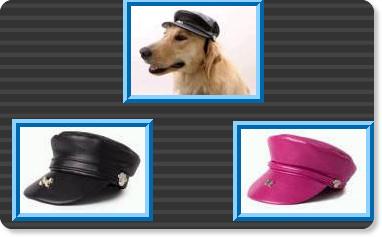 http://www.zoomergear.com/Hats.htm
