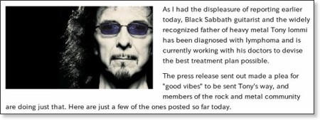 http://www.guitarworld.com/members-rock-and-metal-community-send-good-vibes-tony-iommi
