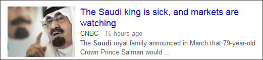 https://www.google.com/#q=Saudi
