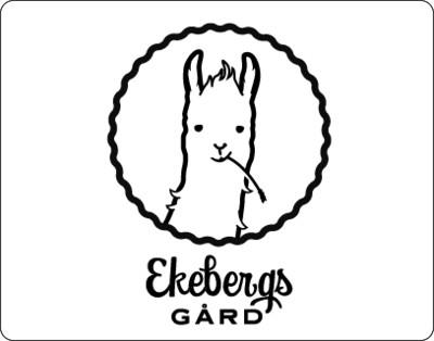 http://dribbble.com/shots/382512-Sketch-Alpaca-Logo