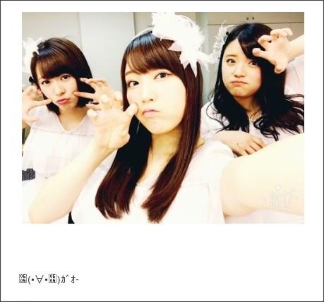 http://ameblo.jp/morningmusume-9ki/entry-12116422555.html