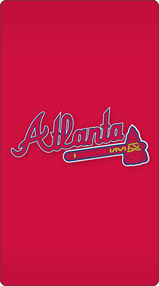 http://www.iphonehdwallpapers.net/sport/wallpapers-baseball-atlanta-braves-7