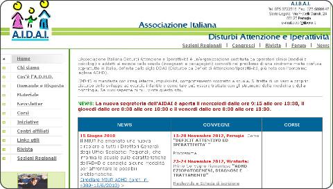 http://www.aidaiassociazione.com/
