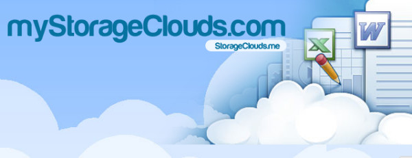 http://storageclouds.me/