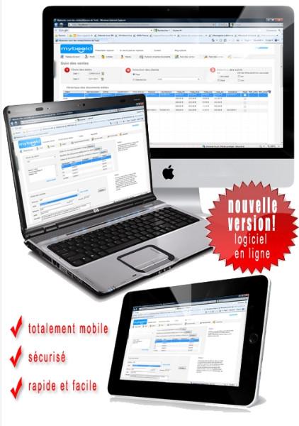 http://www.myboolo.com/FR/Presentation_myboolo.awp