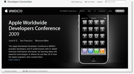 http://www.macworld.co.uk/mac/news/index.cfm?RSS&NewsID=25546