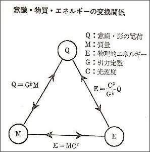 http://pds2.exblog.jp/pds/1/201202/20/58/e0004458_13334911.jpg
