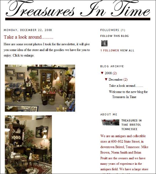 http://treasuresintimebrtn.blogspot.com/