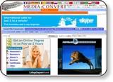 http://media-convert.com/ja/