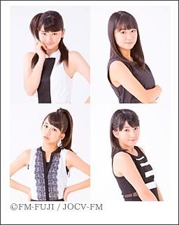 http://www.fmfuji.co.jp/dj1504/dj_361.html