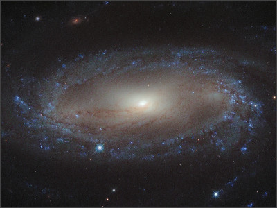 http://i.space.com/images/i/000/032/904/wS4/ic-2560-spiral-galaxy-1600.jpg?1379685876