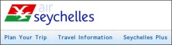 http://www.airseychelles.com/en/home/index.php