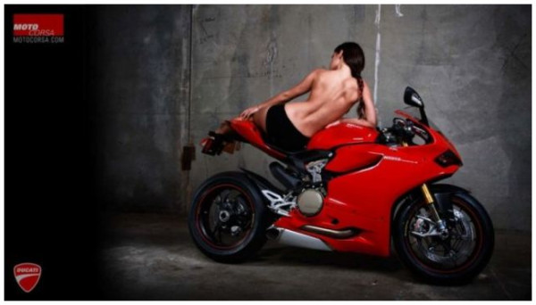 http://cheerportal.com/2013/10/hilarious-men-vs-women-ducati-ad/11/