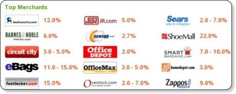 http://search.live.com/cashback/stores#U